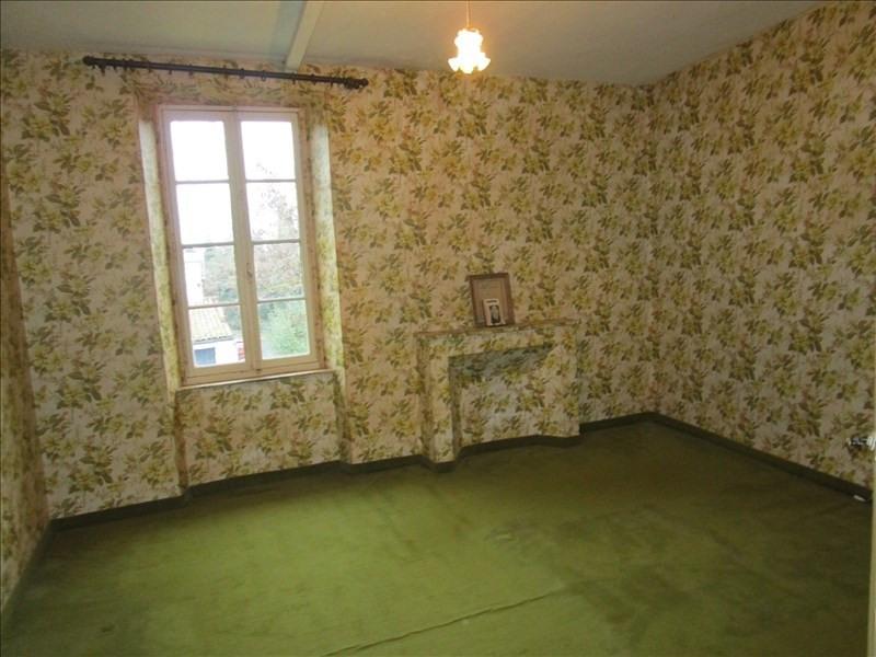 Sale house / villa Carcassonne 140300€ - Picture 5
