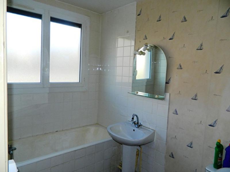 Sale apartment Meaux 133000€ - Picture 2