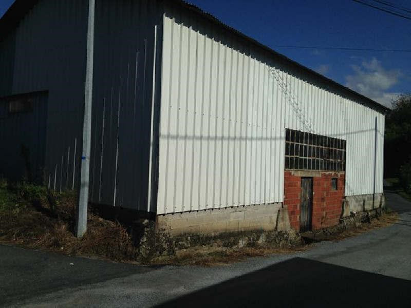 Vente local commercial Proche de st amans soult 27 000€ - Photo 2
