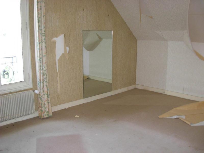 Sale house / villa Saint-michel-sur-orge 238000€ - Picture 5