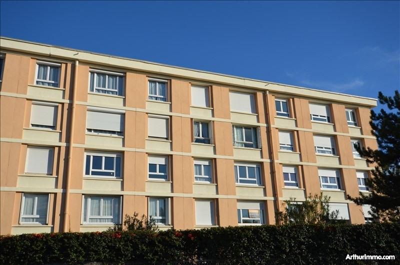 Location appartement Frejus 730€ CC - Photo 7