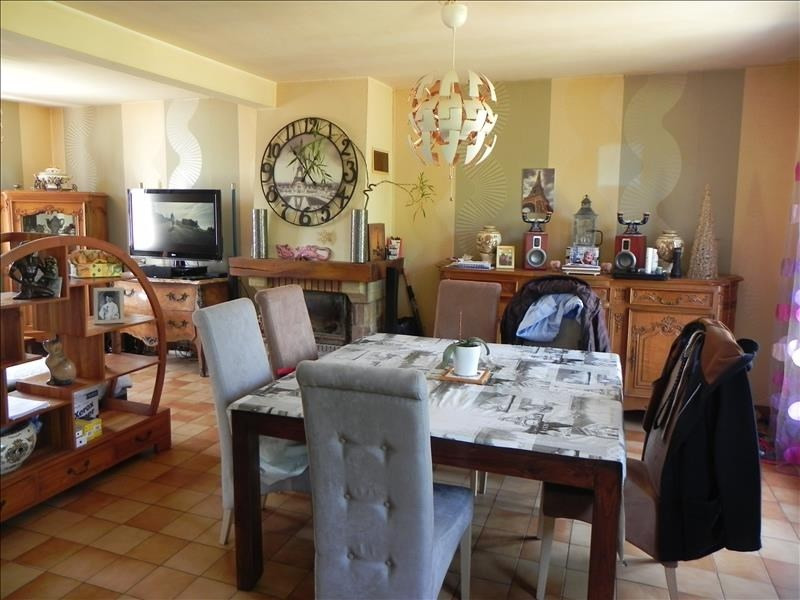 Vente maison / villa Louannec 157 125€ - Photo 2