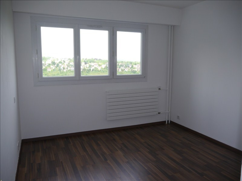 Location appartement Marly le roi 1 258€ CC - Photo 5