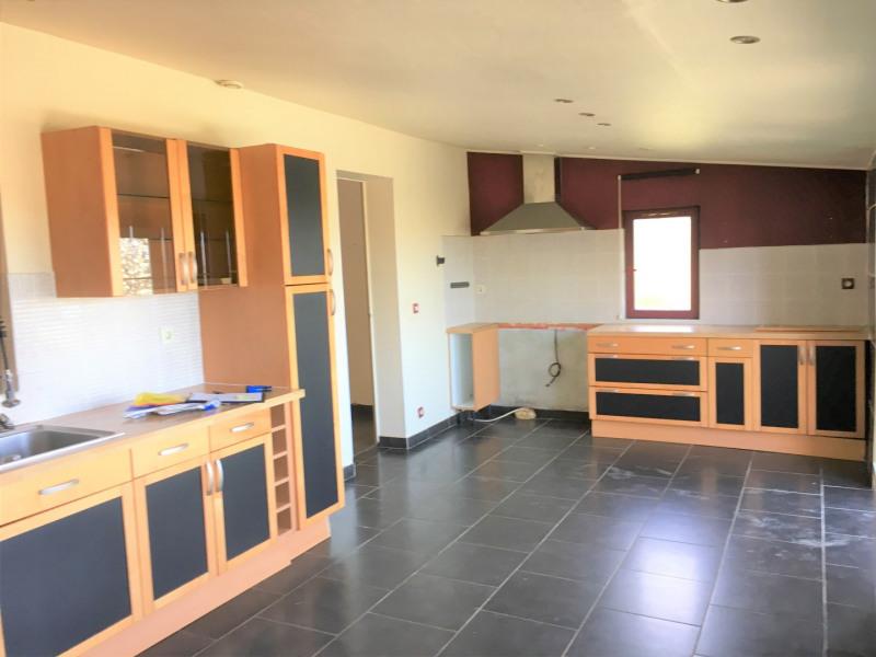 Sale house / villa Labastide-beauvoir 389000€ - Picture 9
