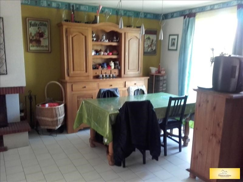 Vente maison / villa Freneuse 250 000€ - Photo 4