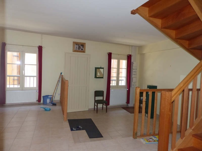 Vente maison / villa St florentin 106000€ - Photo 2