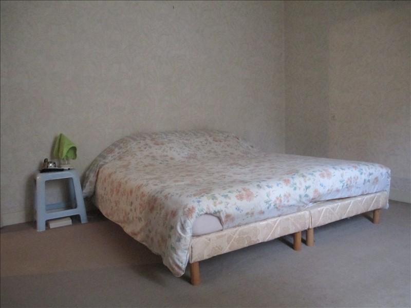 Vente maison / villa Cires les mello 249000€ - Photo 5