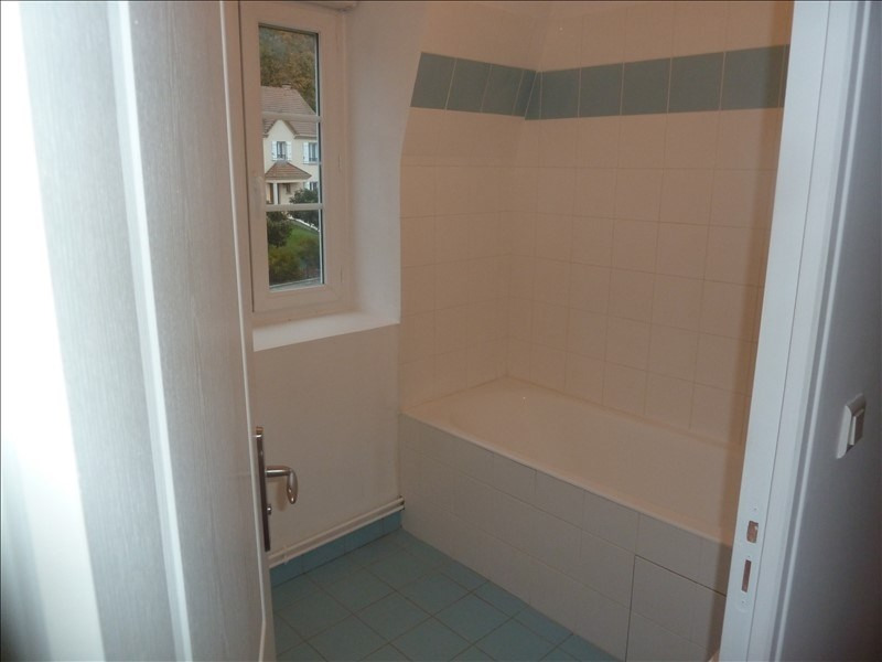 Vente appartement Meulan 183 750€ - Photo 5