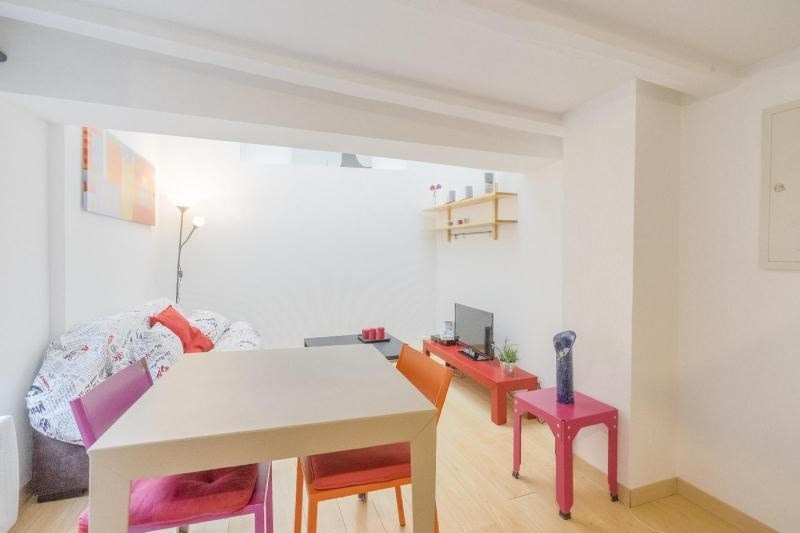 Location vacances appartement Strasbourg 500€ - Photo 4