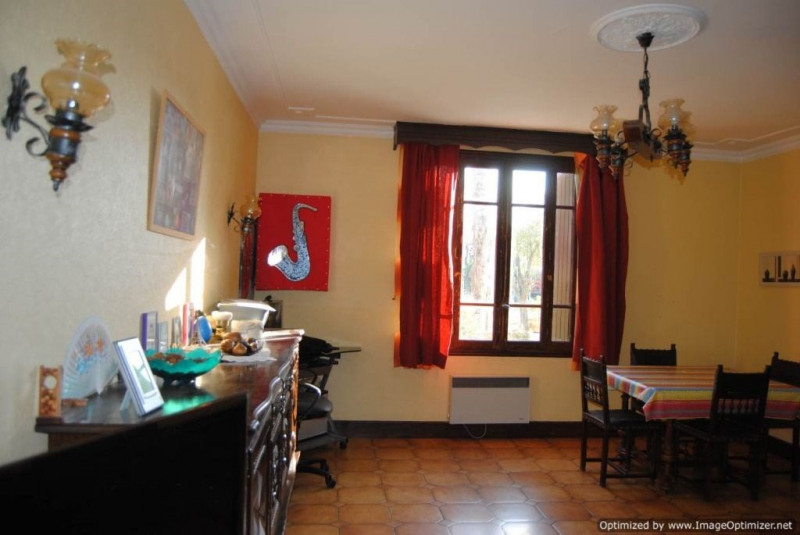 Vente maison / villa Bram 160 000€ - Photo 9