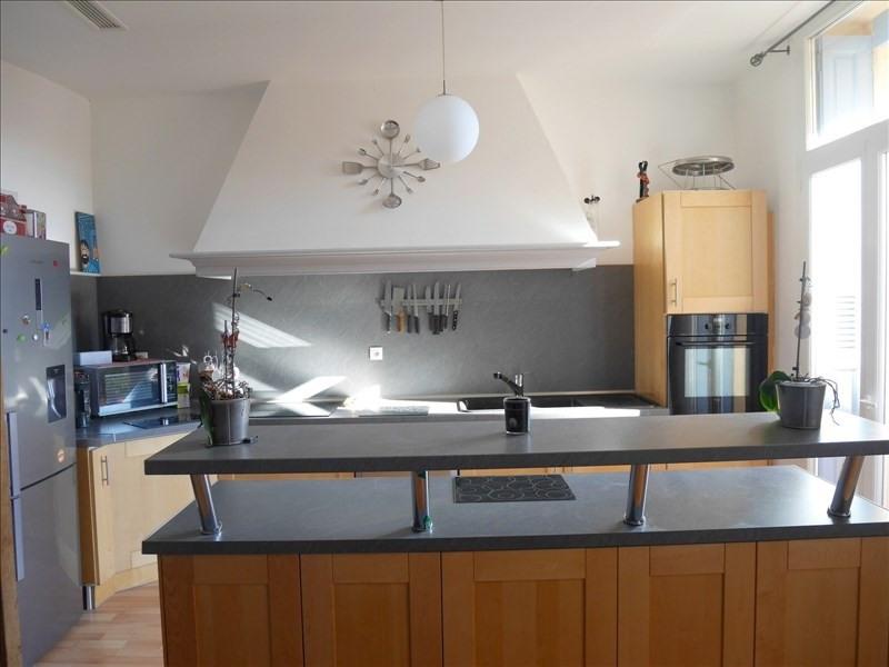 Sale apartment Perpignan 161000€ - Picture 3