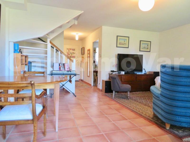 Vente maison / villa Le beausset 349000€ - Photo 3