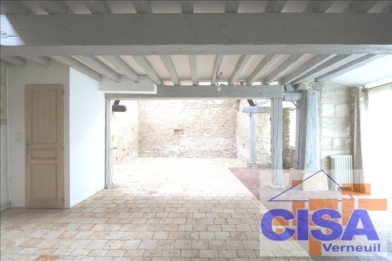 Sale house / villa Senlis 287000€ - Picture 5