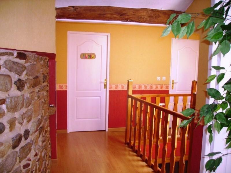 Vente maison / villa La verpilliere 179000€ - Photo 8