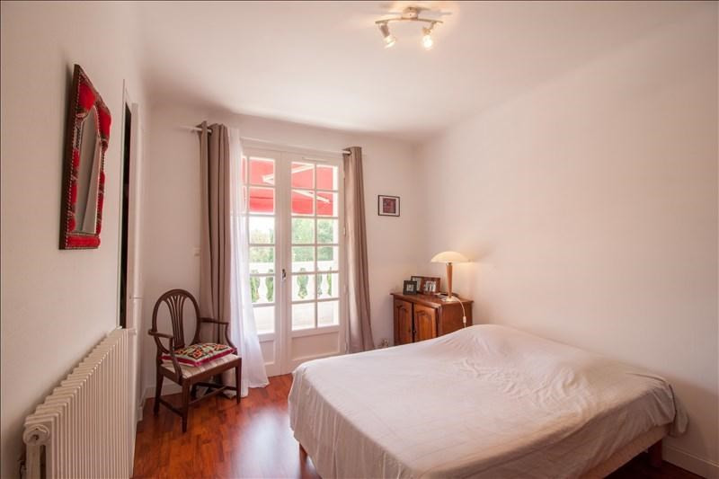 Sale house / villa Secteur bordes 249900€ - Picture 5