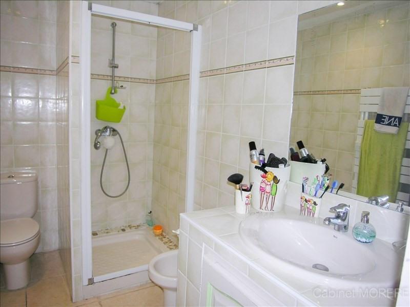 Vente de prestige maison / villa Vallauris 1575000€ - Photo 12