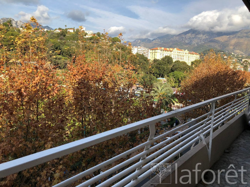 Vente appartement Menton 249 000€ - Photo 6