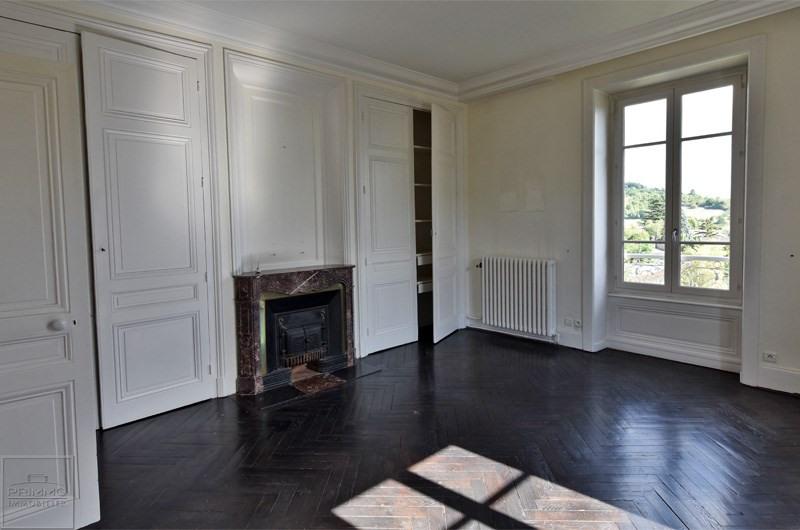 Deluxe sale house / villa Saint didier au mont d'or 2625000€ - Picture 4