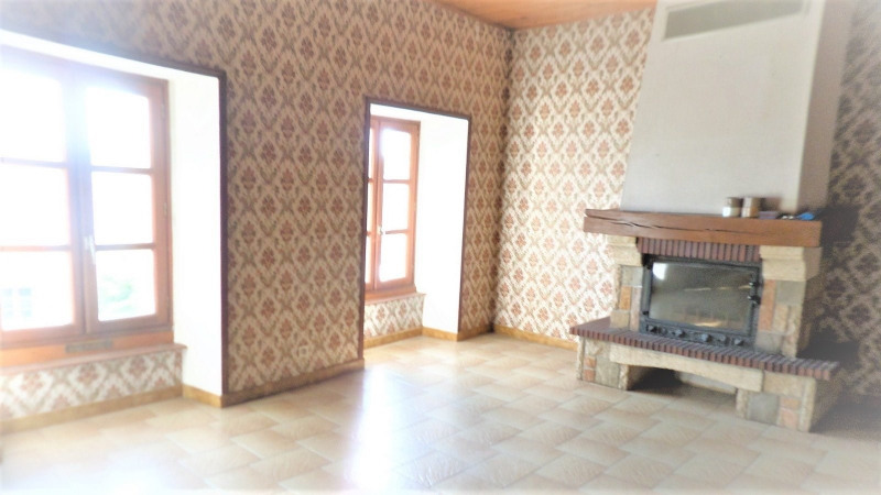 Vente maison / villa Freycenet la tour 97 000€ - Photo 7
