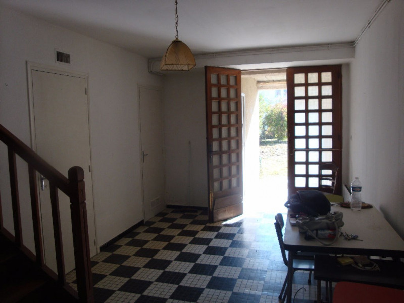 Sale house / villa Colayrac saint cirq 144000€ - Picture 3