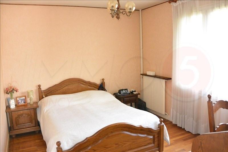 Vente appartement Le raincy 225000€ - Photo 7