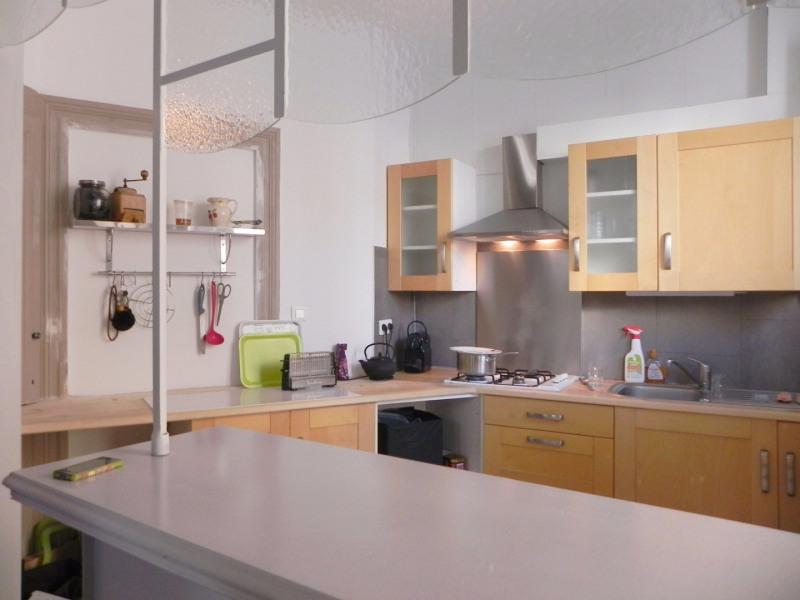 Rental apartment Agen 590€ CC - Picture 1