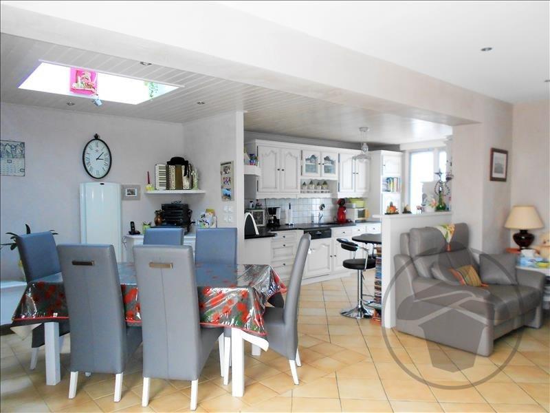Vente maison / villa St jean de monts 257000€ - Photo 4