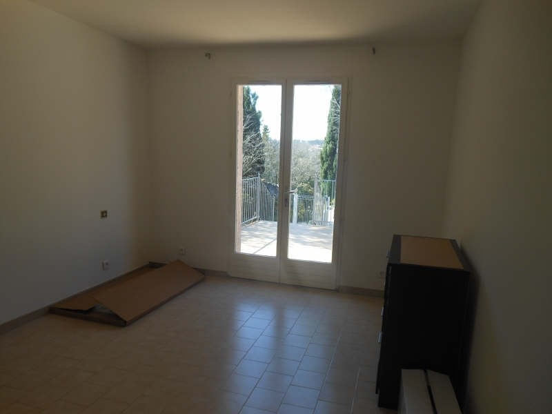 Location maison / villa Nimes 1 660€ CC - Photo 7