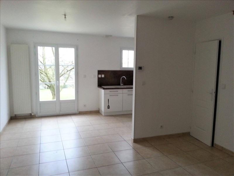 Vente maison / villa Compiegne 147000€ - Photo 3