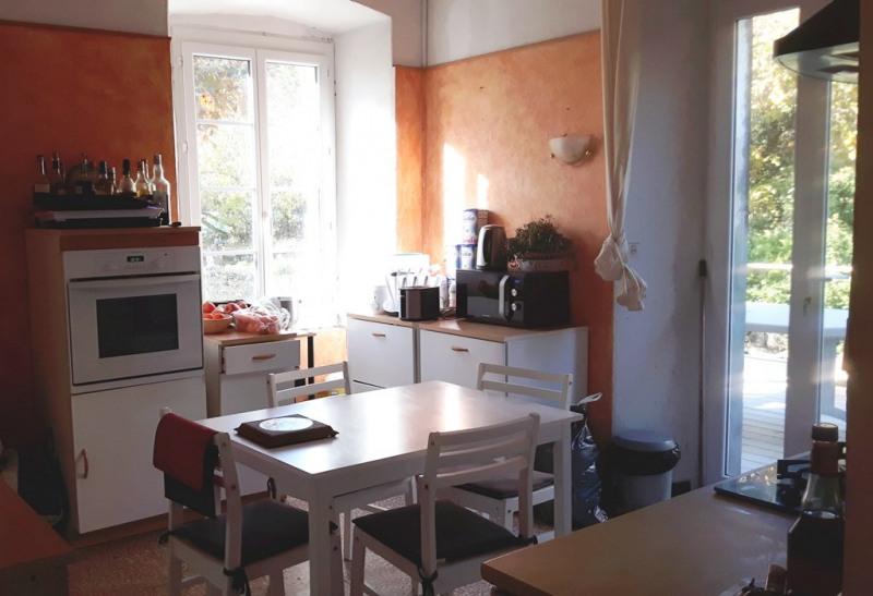 Vente appartement Albitreccia 170000€ - Photo 5