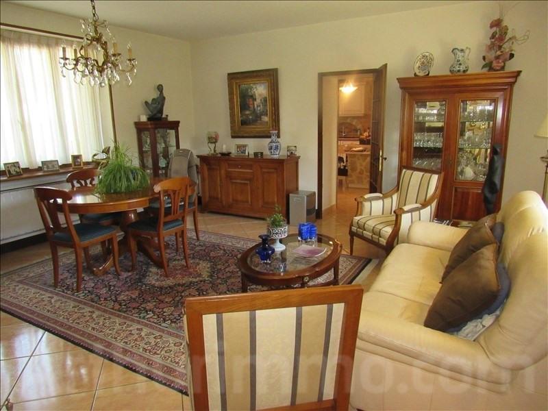 Sale house / villa Bergerac 245000€ - Picture 7