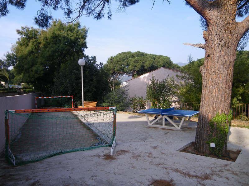 Sale apartment Sainte-maxime 349000€ - Picture 6