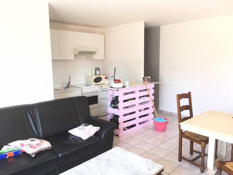 Rental house / villa Prignac-et-marcamps 604€ CC - Picture 6