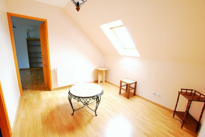 Verkauf haus Argenteuil 478000€ - Fotografie 8