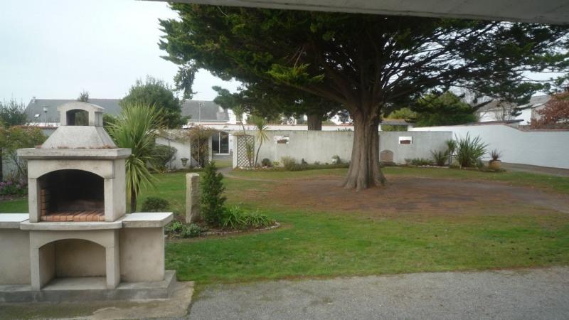 Life annuity house / villa La turballe 85000€ - Picture 9