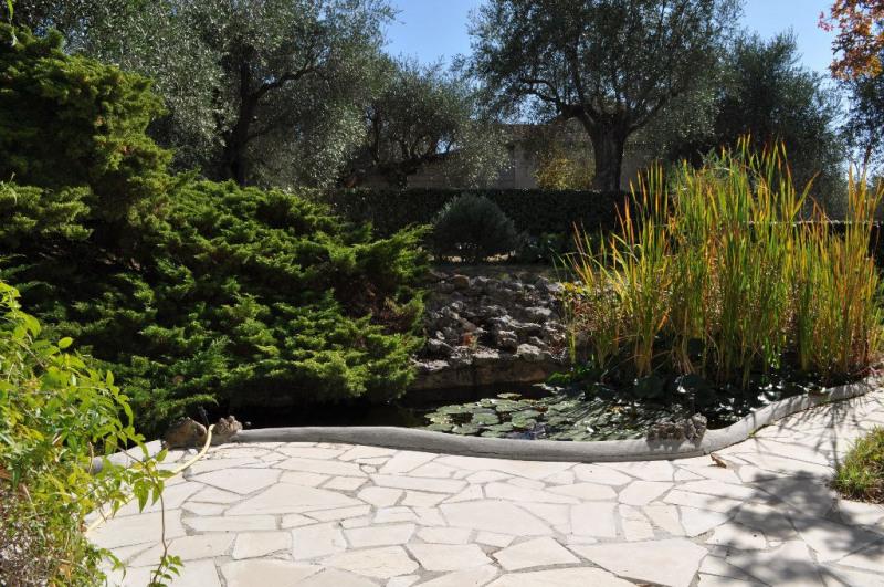Vente maison / villa Contes 504000€ - Photo 13