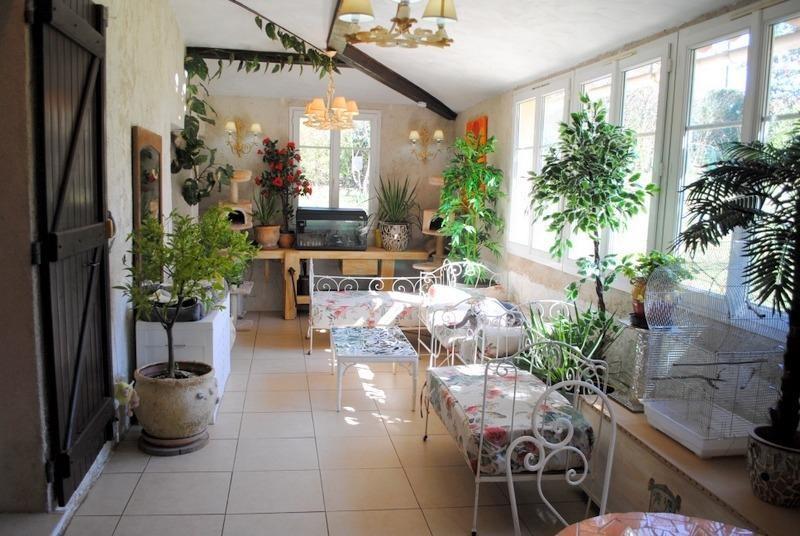 Vente maison / villa Callian 490000€ - Photo 26