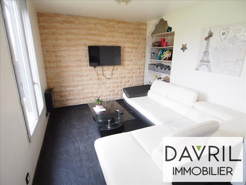 Vente maison / villa Conflans ste honorine 259000€ - Photo 6