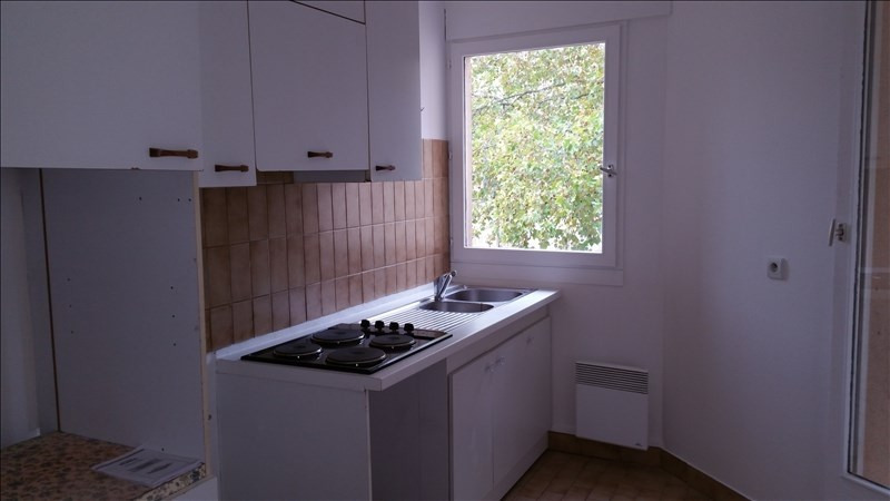 Vente appartement Savigny sur orge 159 000€ - Photo 2