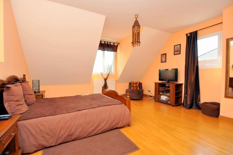 Sale house / villa Pecqueuse 635000€ - Picture 12