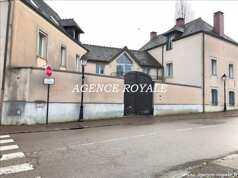Vente maison / villa Chambourcy 790000€ - Photo 1