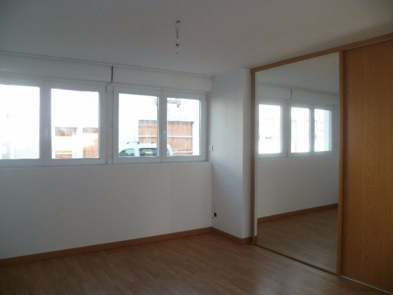 Vente appartement Ploneour lanvern 103790€ - Photo 7