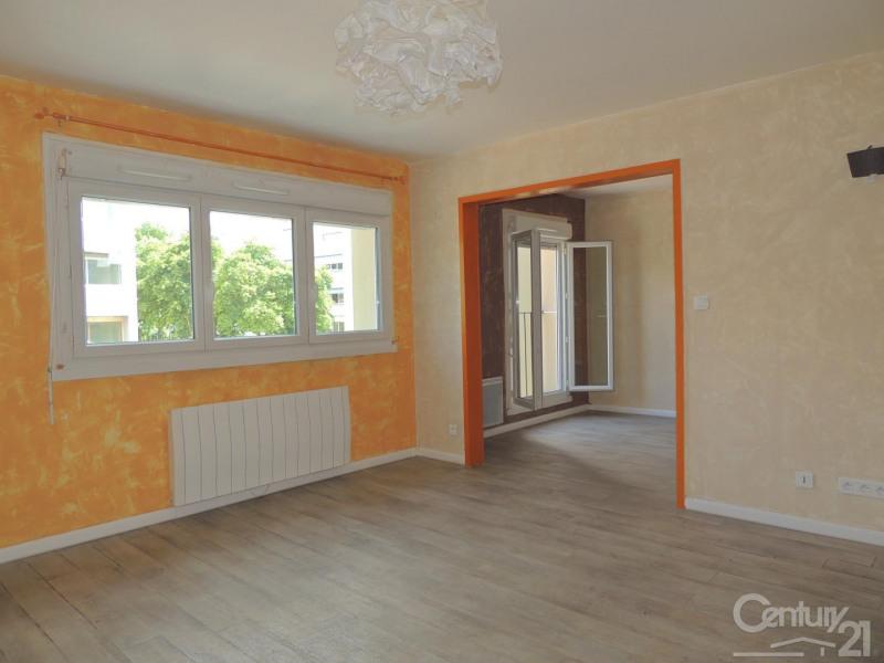 Vendita appartamento Pont a mousson 59500€ - Fotografia 1