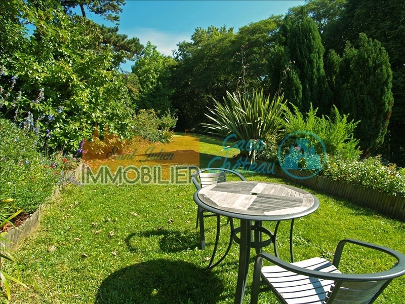 Vente maison / villa St come de fresne 486300€ - Photo 2