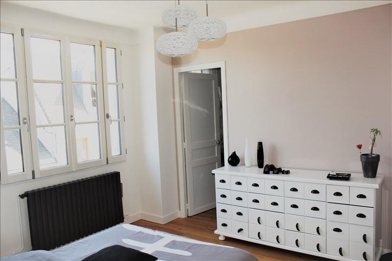 Sale apartment Verrieres le buisson 350000€ - Picture 4