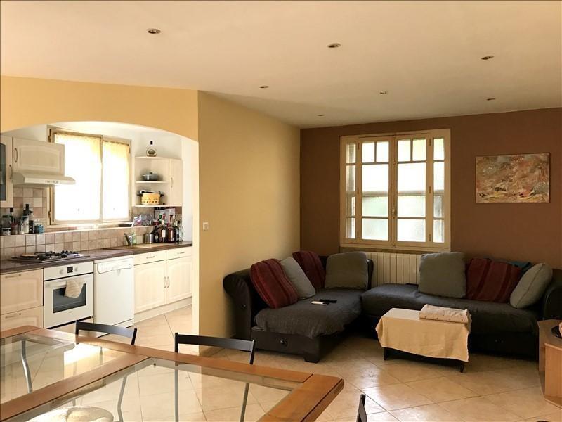 Vente maison / villa Salon de provence 227000€ - Photo 2