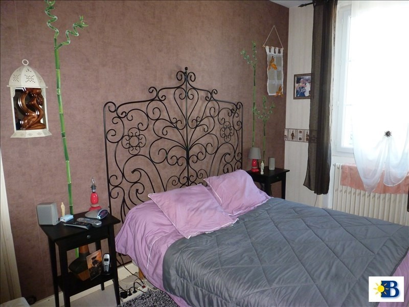Vente maison / villa Chatellerault 132 500€ - Photo 6