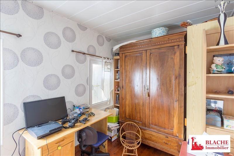 Sale house / villa Saulce sur rhone 149000€ - Picture 9