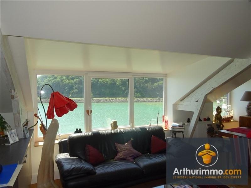 Vente maison / villa Plerin 283500€ - Photo 3