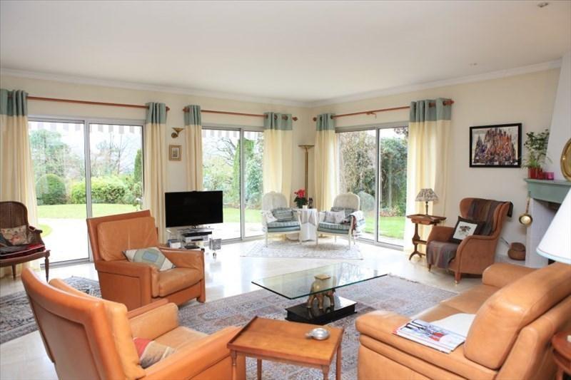 Vente de prestige maison / villa St jean de luz 995000€ - Photo 4